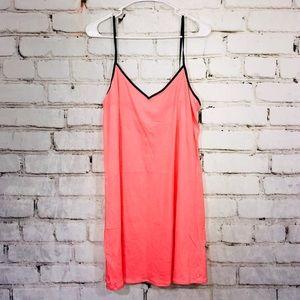 Victoria's Secret cami sleep dress xl new gown